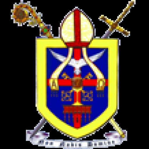 Confirmation of Bishop Ricardo Alcaraz as Primate of CEC-Asia