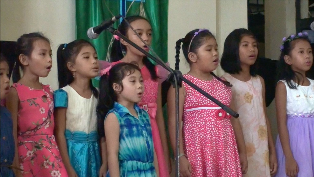 9-18-2016-Childrens-Choir