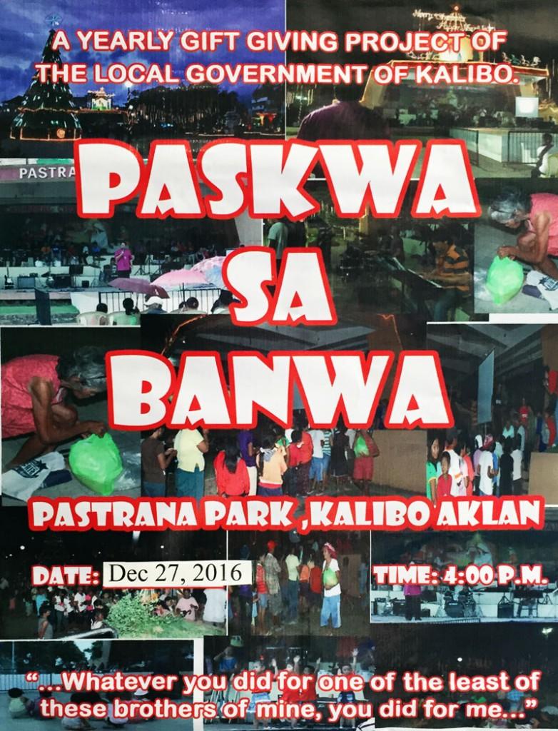 paskwa-sa-banwa-2016
