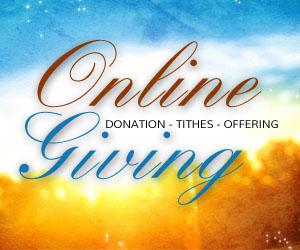 Online/Offline Giving